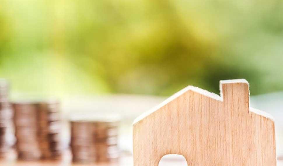 Ubezpieczenie na życie przy kredycie hipotecznym